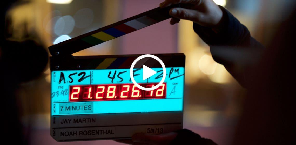 Film Budget Pro VIDEO